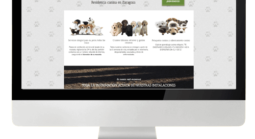 diseño-web-happy-dogs