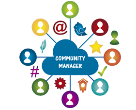 community manager en zaragoza