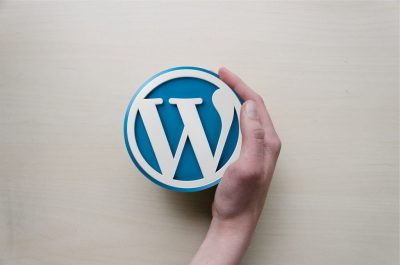 Aprende a utilizar wordpress